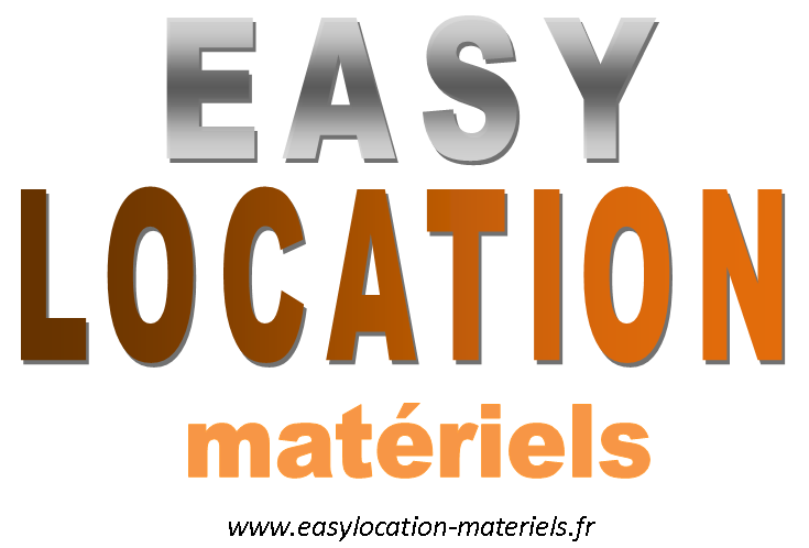 Logo easy location